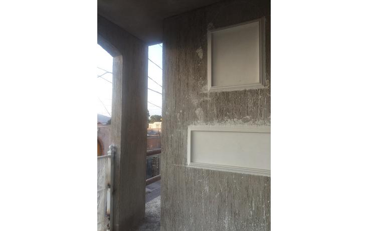 Foto de edificio en venta en  , tlaxcala centro, tlaxcala, tlaxcala, 1164337 No. 07