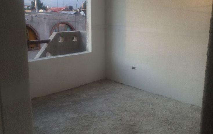 Foto de edificio en venta en, tlaxcala centro, tlaxcala, tlaxcala, 1164337 no 08