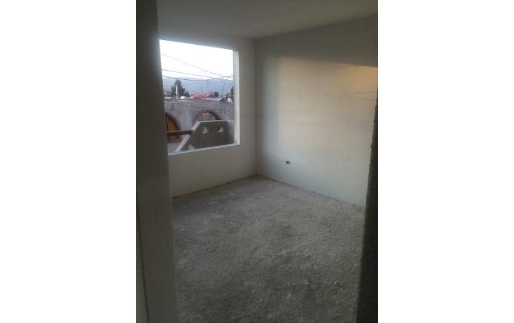 Foto de edificio en venta en  , tlaxcala centro, tlaxcala, tlaxcala, 1164337 No. 08