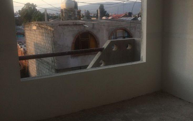 Foto de edificio en venta en, tlaxcala centro, tlaxcala, tlaxcala, 1164337 no 09