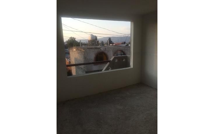 Foto de edificio en venta en  , tlaxcala centro, tlaxcala, tlaxcala, 1164337 No. 09