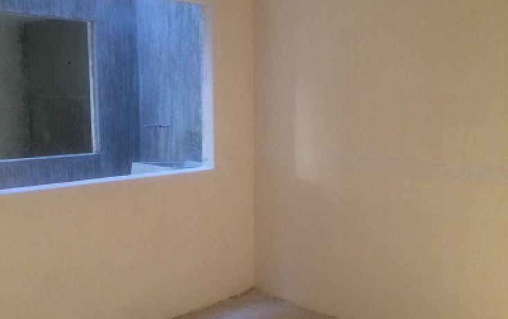 Foto de edificio en venta en, tlaxcala centro, tlaxcala, tlaxcala, 1164337 no 10