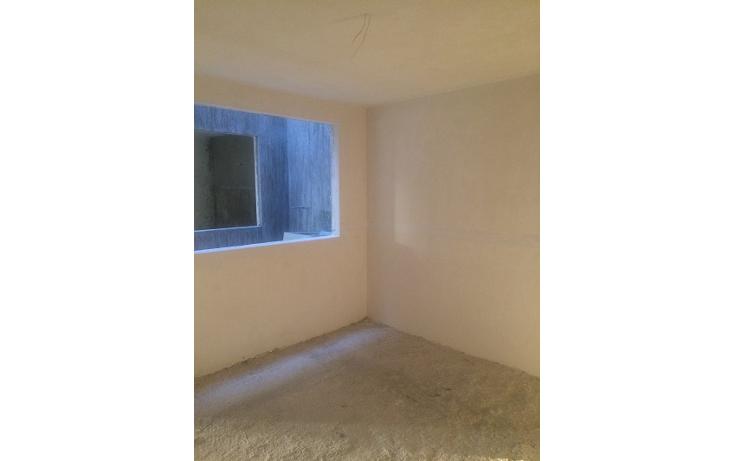 Foto de edificio en venta en  , tlaxcala centro, tlaxcala, tlaxcala, 1164337 No. 10