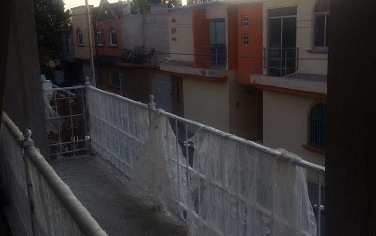 Foto de edificio en venta en, tlaxcala centro, tlaxcala, tlaxcala, 1164337 no 12