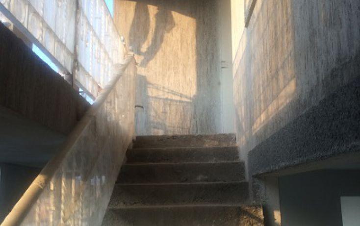 Foto de edificio en venta en, tlaxcala centro, tlaxcala, tlaxcala, 1164337 no 13