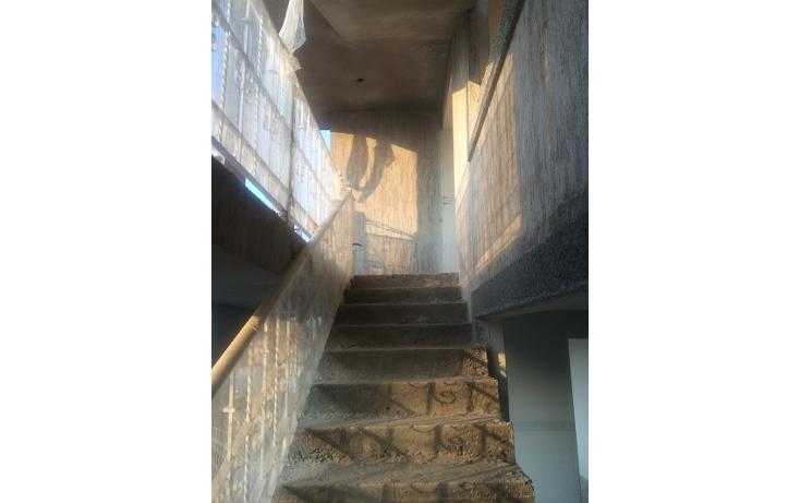 Foto de edificio en venta en  , tlaxcala centro, tlaxcala, tlaxcala, 1164337 No. 13