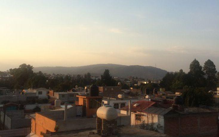 Foto de edificio en venta en, tlaxcala centro, tlaxcala, tlaxcala, 1164337 no 14