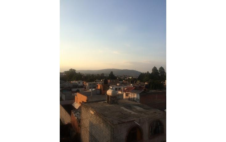 Foto de edificio en venta en  , tlaxcala centro, tlaxcala, tlaxcala, 1164337 No. 14