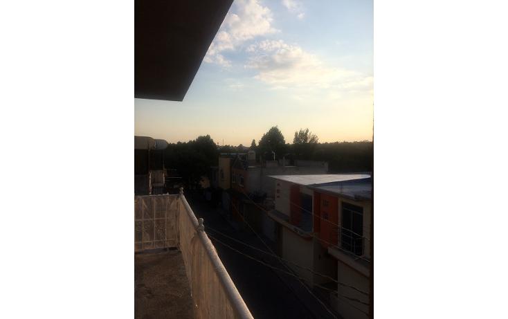 Foto de edificio en venta en  , tlaxcala centro, tlaxcala, tlaxcala, 1164337 No. 15