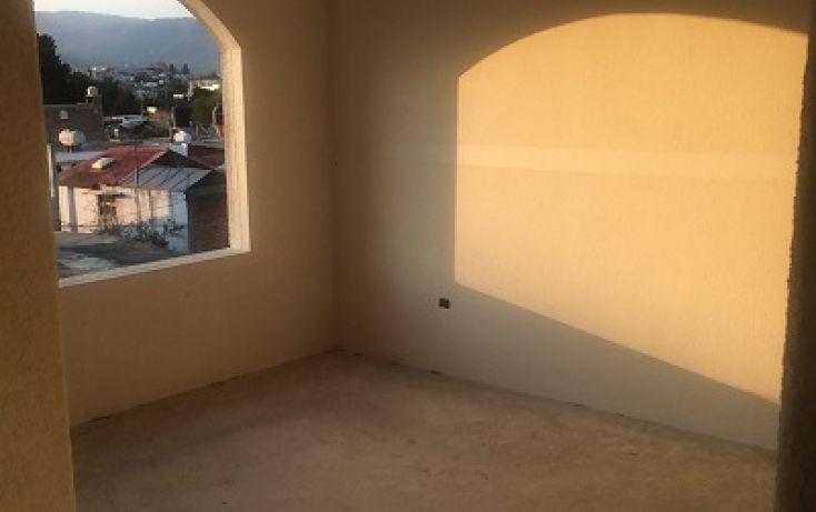 Foto de edificio en venta en, tlaxcala centro, tlaxcala, tlaxcala, 1164337 no 17