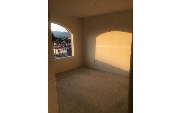 Foto de edificio en venta en  , tlaxcala centro, tlaxcala, tlaxcala, 1164337 No. 17