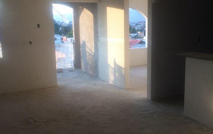 Foto de edificio en venta en, tlaxcala centro, tlaxcala, tlaxcala, 1164337 no 18