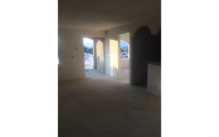 Foto de edificio en venta en  , tlaxcala centro, tlaxcala, tlaxcala, 1164337 No. 18