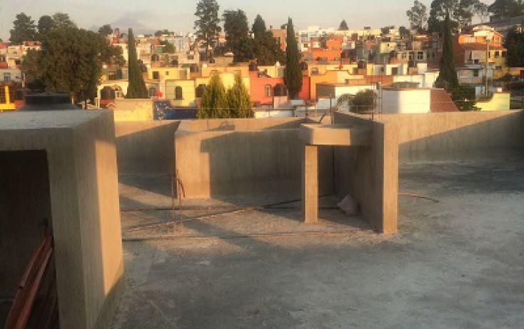 Foto de edificio en venta en, tlaxcala centro, tlaxcala, tlaxcala, 1164337 no 19