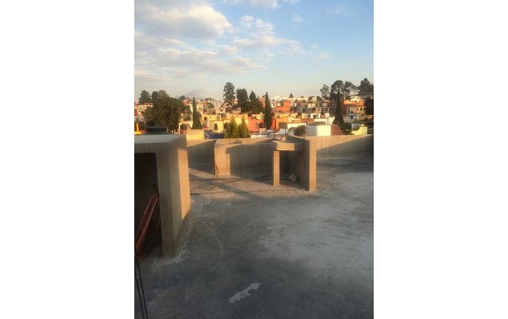 Foto de edificio en venta en  , tlaxcala centro, tlaxcala, tlaxcala, 1164337 No. 19