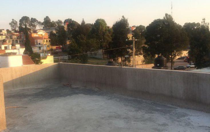 Foto de edificio en venta en, tlaxcala centro, tlaxcala, tlaxcala, 1164337 no 20