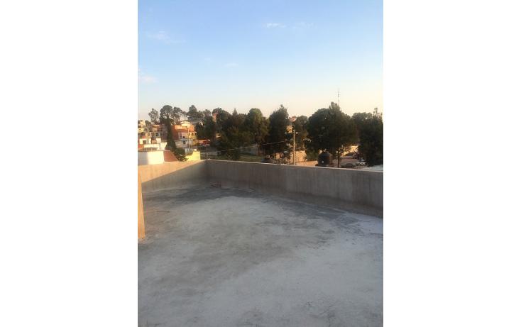 Foto de edificio en venta en  , tlaxcala centro, tlaxcala, tlaxcala, 1164337 No. 20