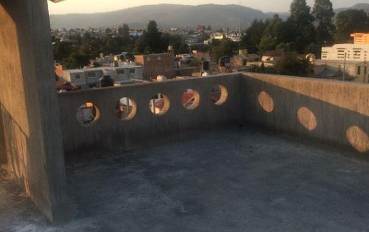 Foto de edificio en venta en, tlaxcala centro, tlaxcala, tlaxcala, 1164337 no 21