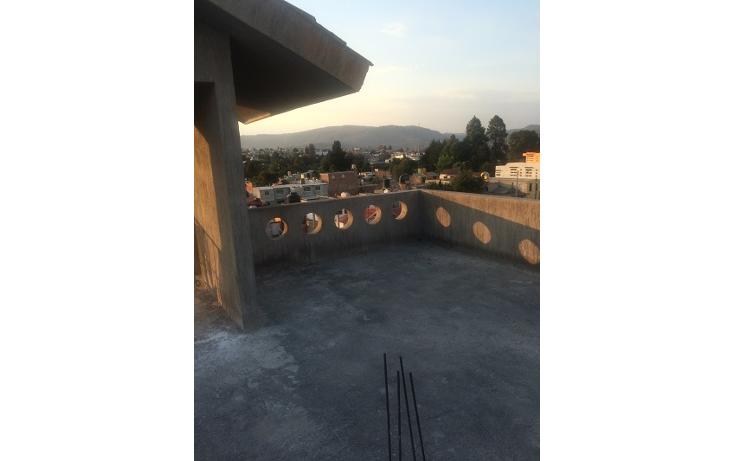 Foto de edificio en venta en  , tlaxcala centro, tlaxcala, tlaxcala, 1164337 No. 21