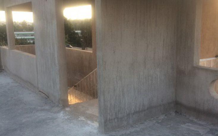 Foto de edificio en venta en, tlaxcala centro, tlaxcala, tlaxcala, 1164337 no 22