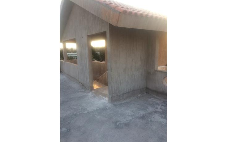Foto de edificio en venta en  , tlaxcala centro, tlaxcala, tlaxcala, 1164337 No. 22