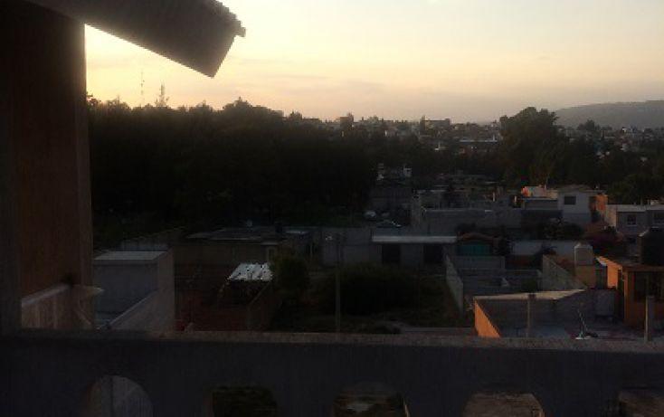 Foto de edificio en venta en, tlaxcala centro, tlaxcala, tlaxcala, 1164337 no 23