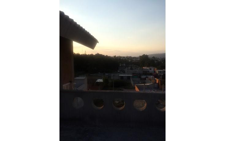 Foto de edificio en venta en  , tlaxcala centro, tlaxcala, tlaxcala, 1164337 No. 23