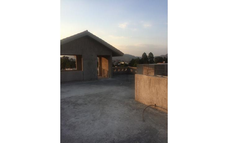 Foto de edificio en venta en  , tlaxcala centro, tlaxcala, tlaxcala, 1164337 No. 25
