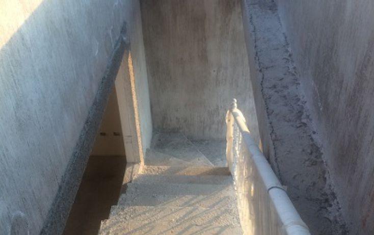 Foto de edificio en venta en, tlaxcala centro, tlaxcala, tlaxcala, 1164337 no 26