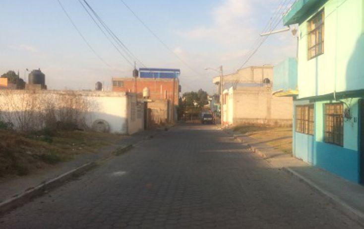 Foto de edificio en venta en, tlaxcala centro, tlaxcala, tlaxcala, 1164337 no 27