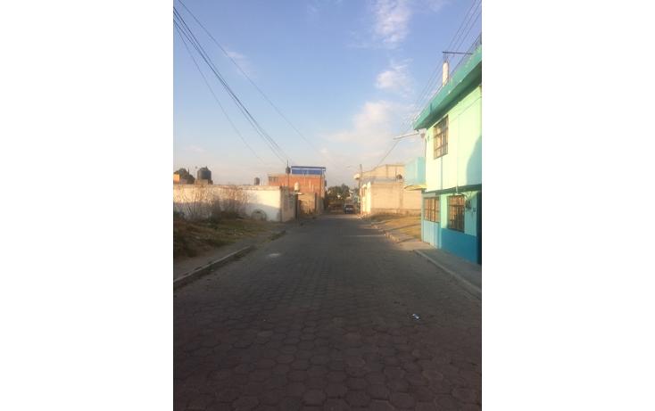Foto de edificio en venta en  , tlaxcala centro, tlaxcala, tlaxcala, 1164337 No. 27