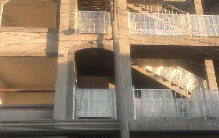 Foto de edificio en venta en, tlaxcala centro, tlaxcala, tlaxcala, 1164337 no 28