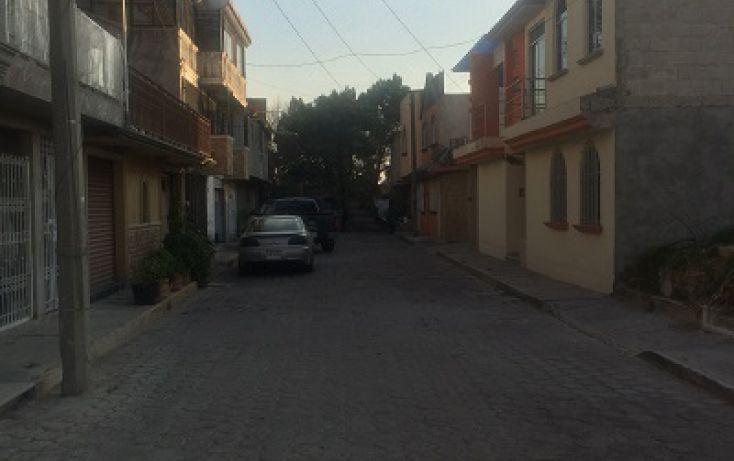 Foto de edificio en venta en, tlaxcala centro, tlaxcala, tlaxcala, 1164337 no 29