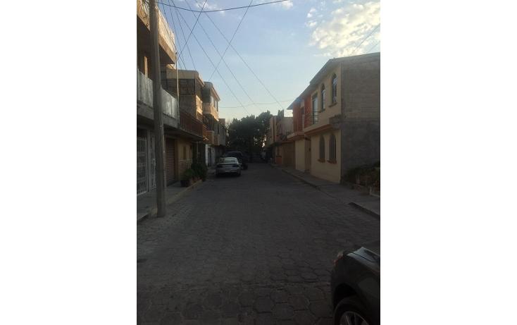 Foto de edificio en venta en  , tlaxcala centro, tlaxcala, tlaxcala, 1164337 No. 29