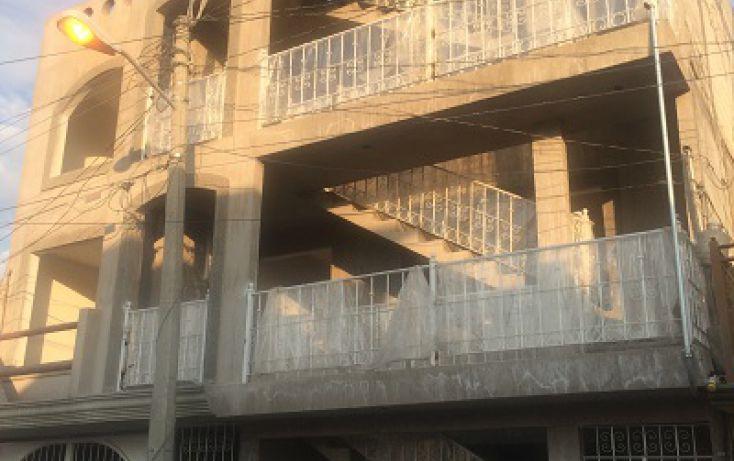 Foto de edificio en venta en, tlaxcala centro, tlaxcala, tlaxcala, 1164337 no 30