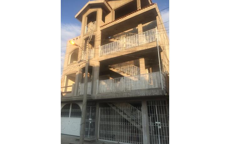 Foto de edificio en venta en  , tlaxcala centro, tlaxcala, tlaxcala, 1164337 No. 30