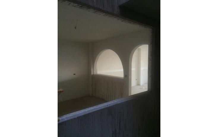 Foto de edificio en venta en  , tlaxcala centro, tlaxcala, tlaxcala, 1164337 No. 32