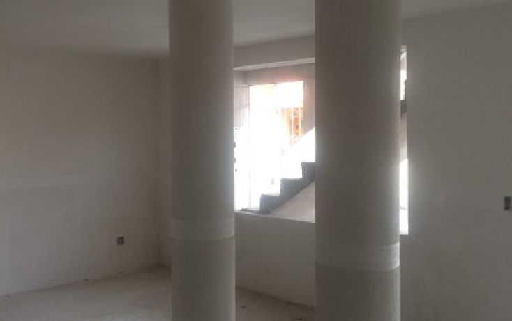 Foto de edificio en venta en, tlaxcala centro, tlaxcala, tlaxcala, 1164337 no 33