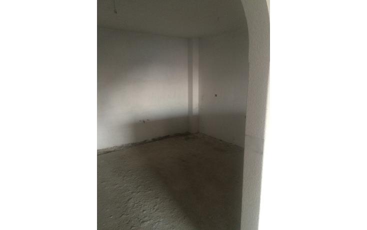 Foto de edificio en venta en  , tlaxcala centro, tlaxcala, tlaxcala, 1164337 No. 34
