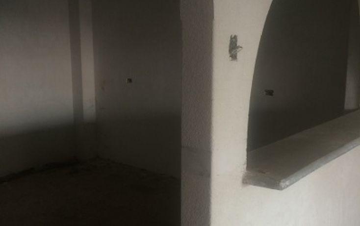 Foto de edificio en venta en, tlaxcala centro, tlaxcala, tlaxcala, 1164337 no 35