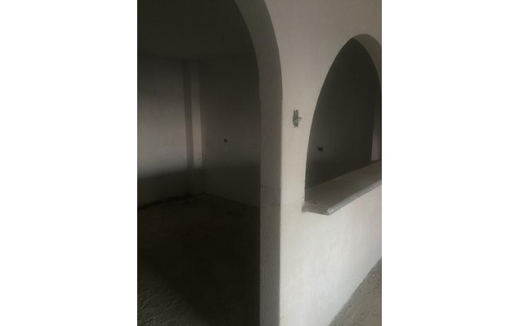 Foto de edificio en venta en  , tlaxcala centro, tlaxcala, tlaxcala, 1164337 No. 35