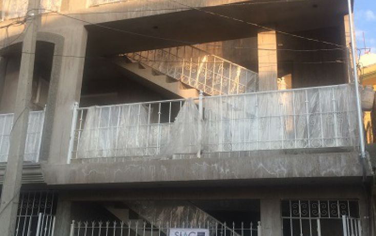 Foto de edificio en venta en, tlaxcala centro, tlaxcala, tlaxcala, 1164337 no 36