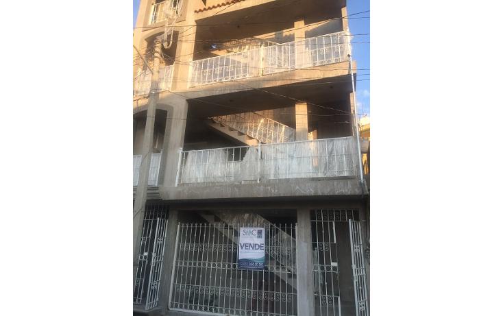 Foto de edificio en venta en  , tlaxcala centro, tlaxcala, tlaxcala, 1164337 No. 36