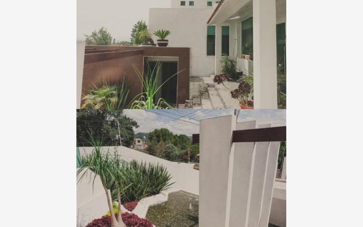 Foto de casa en venta en  , tlaxcala centro, tlaxcala, tlaxcala, 1401973 No. 01