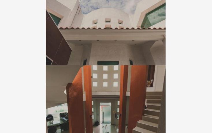 Foto de casa en venta en  , tlaxcala centro, tlaxcala, tlaxcala, 1401973 No. 02
