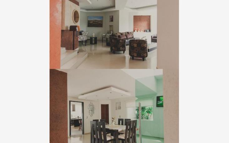 Foto de casa en venta en  , tlaxcala centro, tlaxcala, tlaxcala, 1401973 No. 03