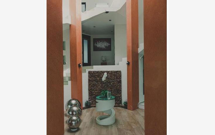 Foto de casa en venta en  , tlaxcala centro, tlaxcala, tlaxcala, 1401973 No. 04