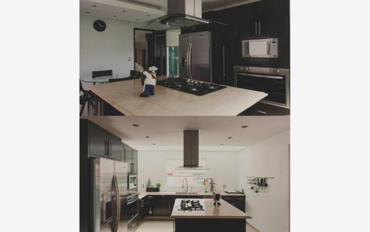Foto de casa en venta en  , tlaxcala centro, tlaxcala, tlaxcala, 1401973 No. 05
