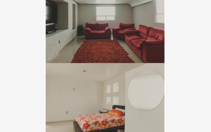 Foto de casa en venta en  , tlaxcala centro, tlaxcala, tlaxcala, 1401973 No. 06