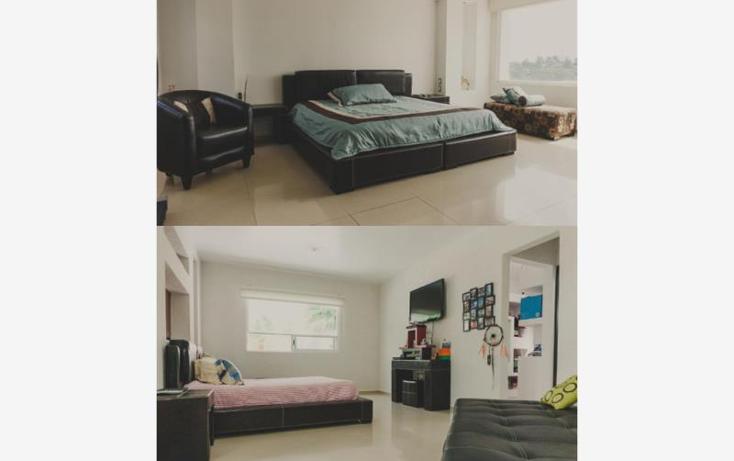 Foto de casa en venta en  , tlaxcala centro, tlaxcala, tlaxcala, 1401973 No. 07